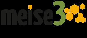 logo-imkerei
